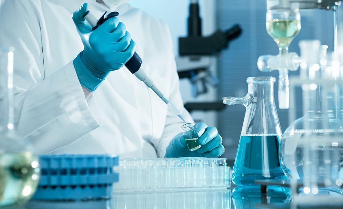 Analisi chimiche e microbiologiche su acqua olio vino terreno, caratterizzazione e ricerca di inquinanti. Antica Farmacia Chiti Pistoia, risultati rapidi e precisi.