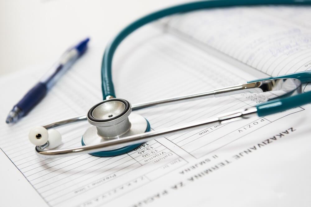 Consulenza medicina di segnale: prevenzione e cura delle patologie lavorando sui segnali biologici positivi. Antica Farmacia Chiti Pistoia, specializzati in prodotti e servizi per il benessere della persona.