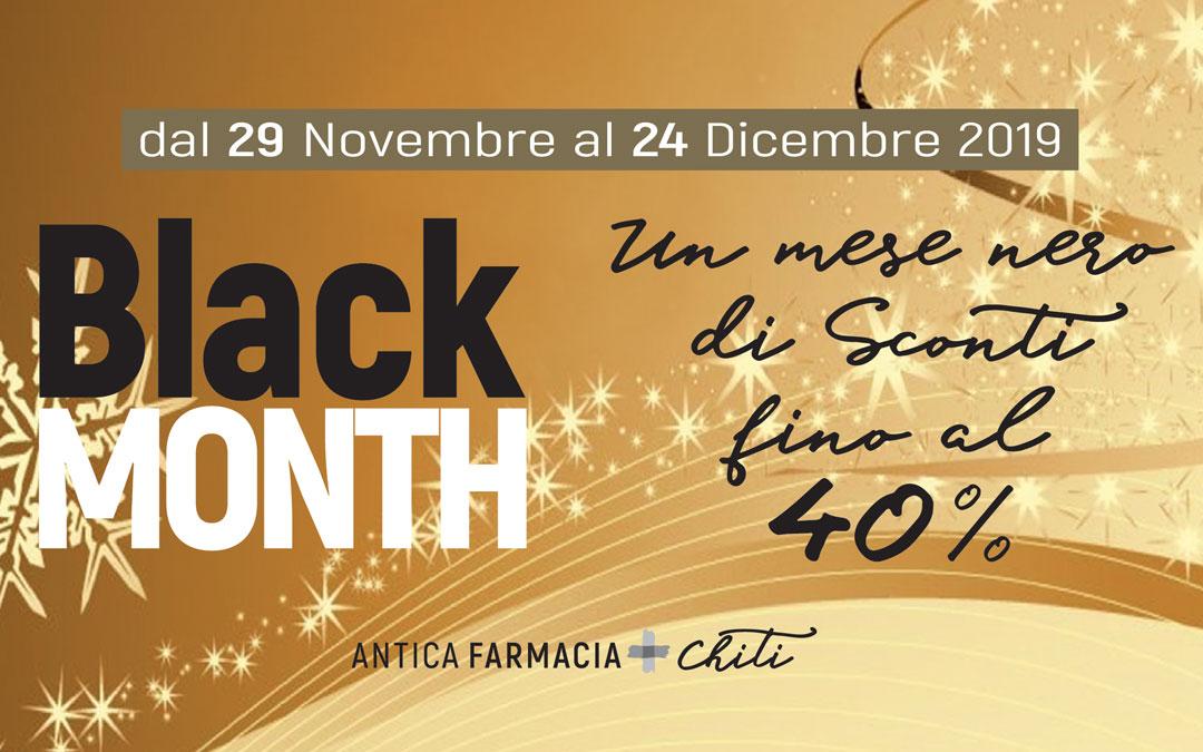 Black-Month-Farmacia-Chiti