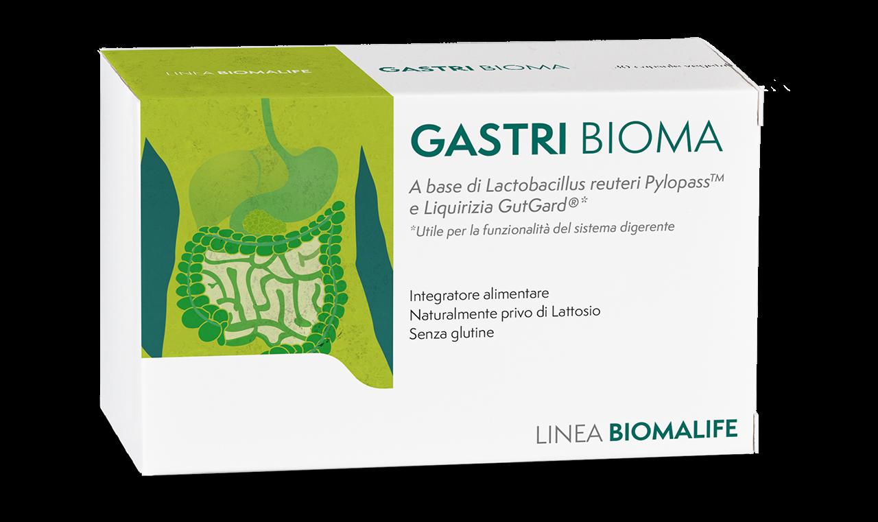gastri bioma e1596465227157