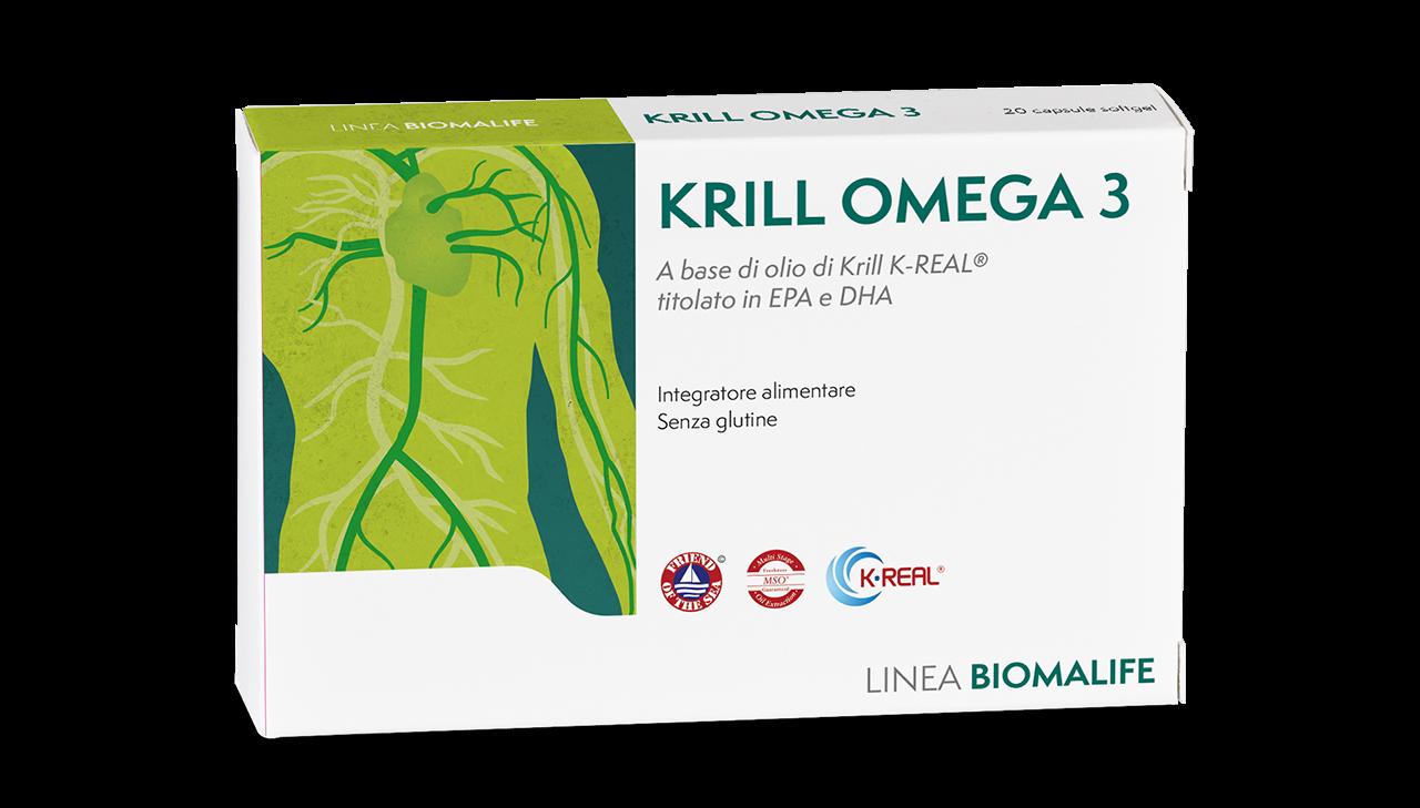 krill omega 3 1 e1596465297952