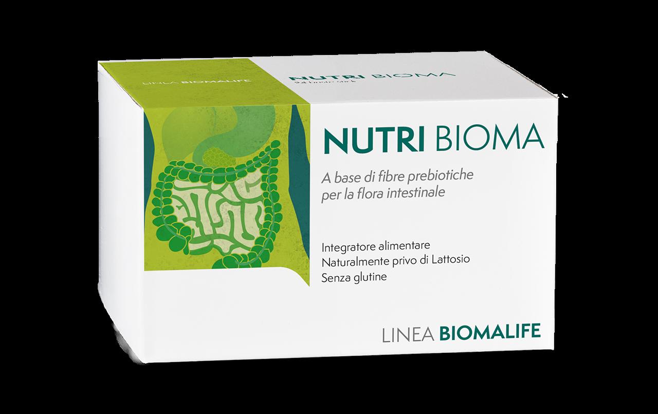 nutri bioma e1596465186425
