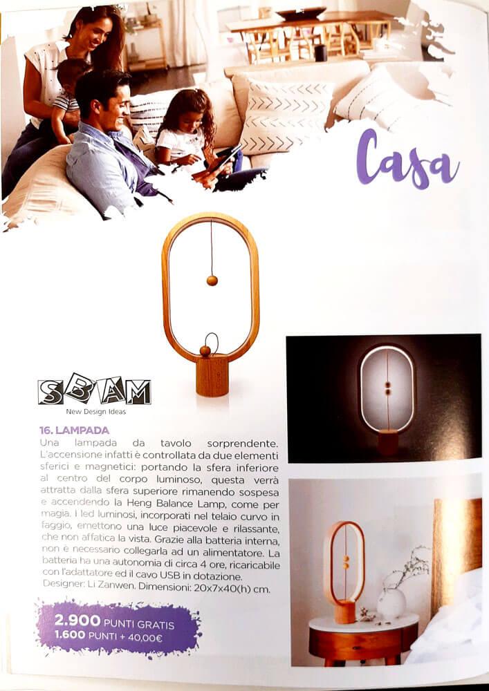 catalogo 11