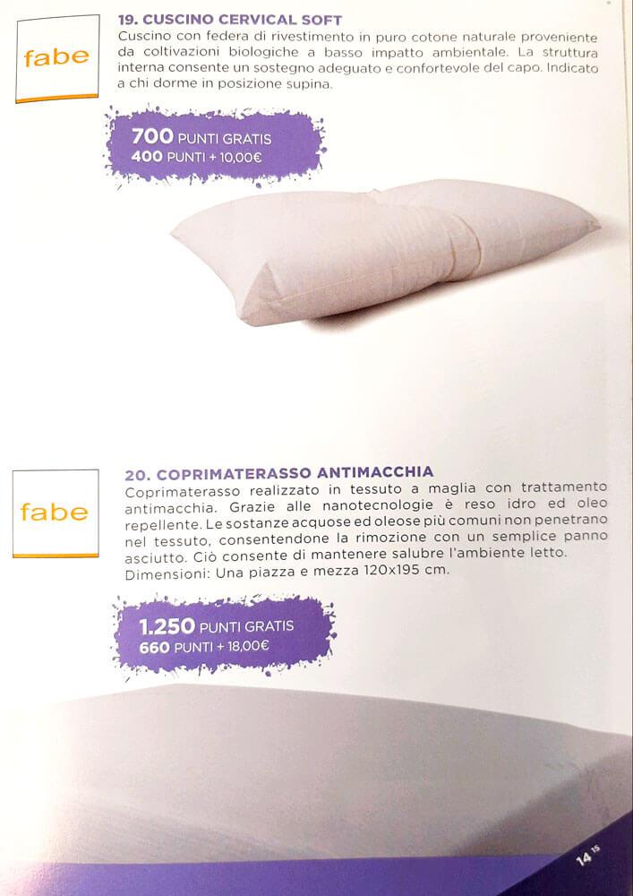 catalogo 14