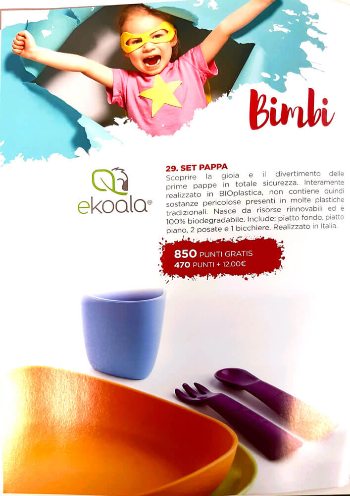 catalogo 19