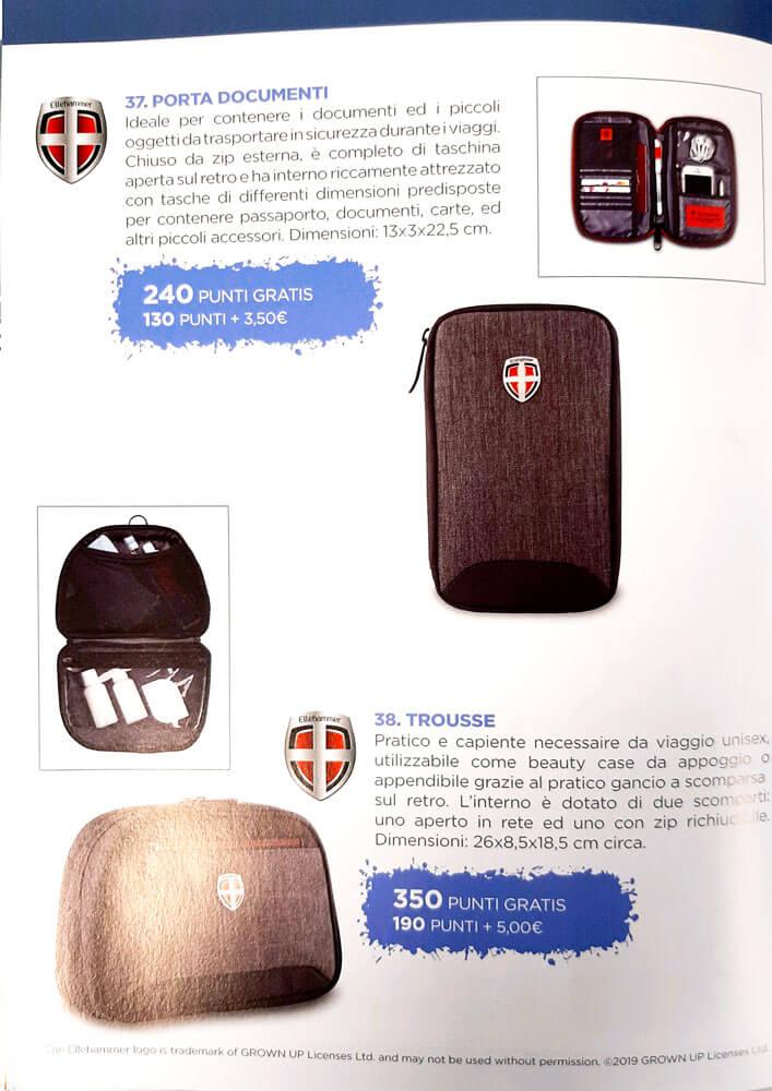 catalogo 25