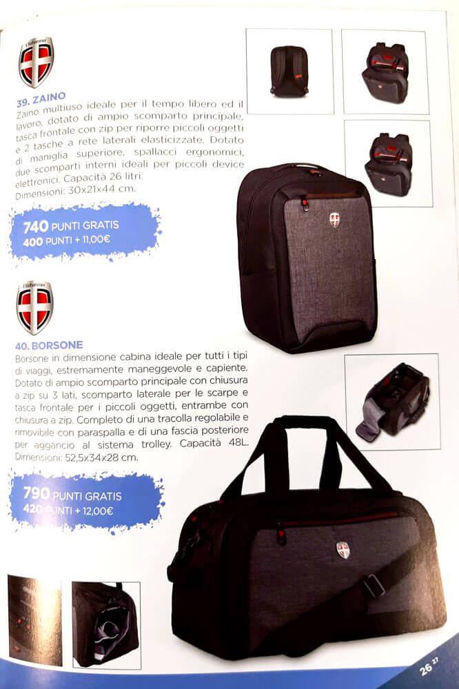 catalogo 26