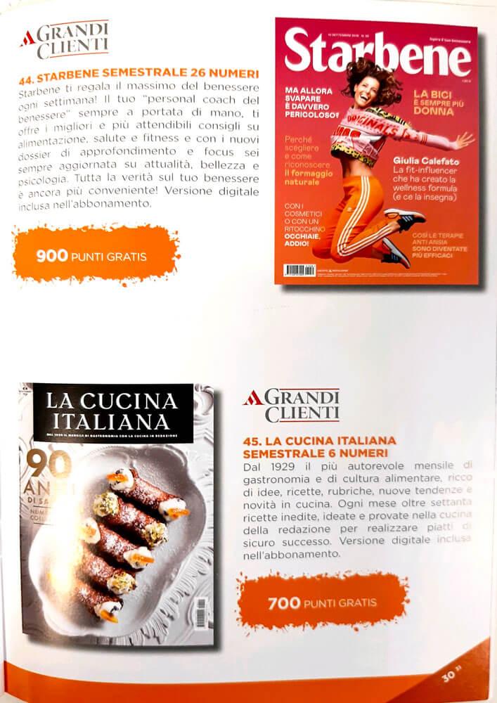 catalogo 30