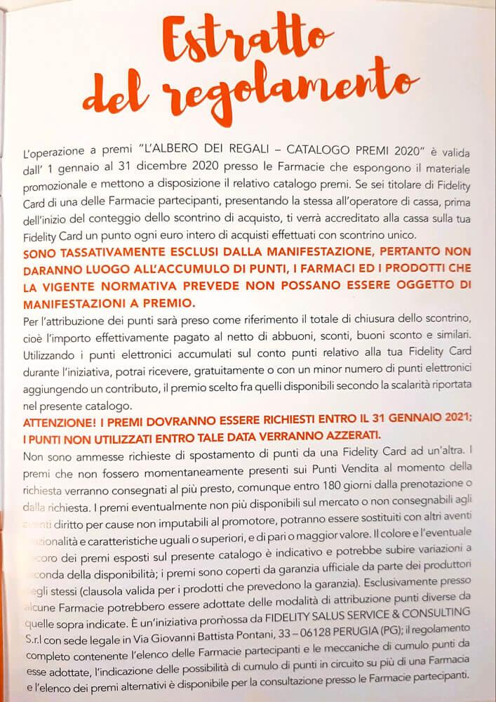 catalogo 34