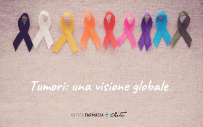 Tumori: una visione globale