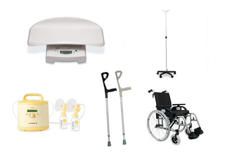 servizi-noleggio-ausili-sanitari-farmacia-chiti-pistoia