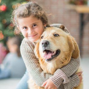 consigli per adottare un cane